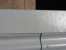 sealed-up-fibers-of-aspestosrd