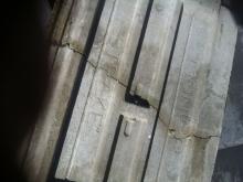 broken-leaking-tiles-10rd