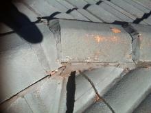 broken-leaking-tiles-3rd