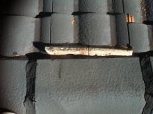 broken-leaking-tiles-5rd