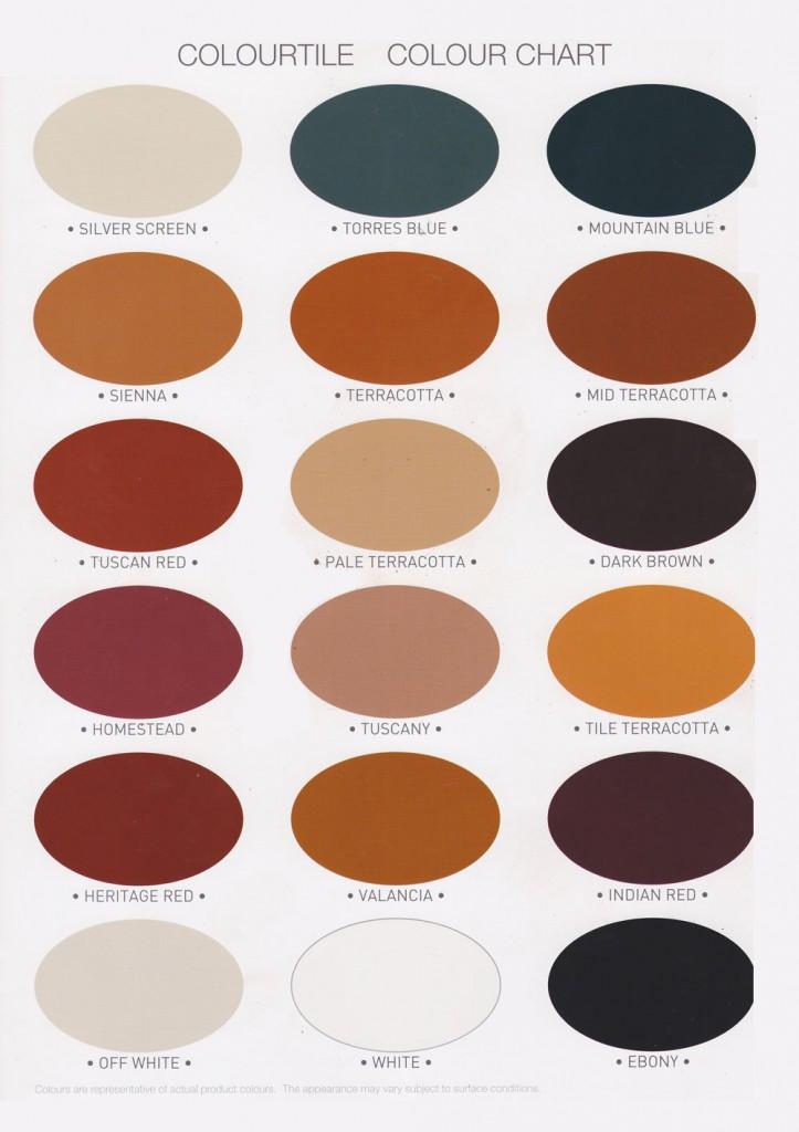 colour-chart-1