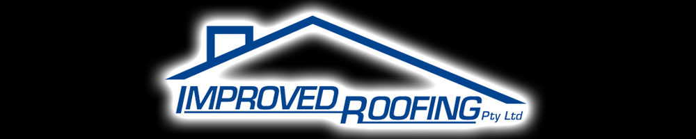 Improved Roofing   Full Roof Restorations from Coffs Harbour